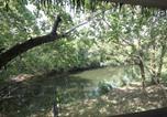 Location vacances Pa Khlok - Baan Mae Ying-1