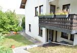 Location vacances Daun - Holiday home Ferienwohnung Fries-4