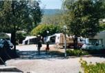 Camping Monterosso al Mare - Villaggio Camping Valdeiva-2