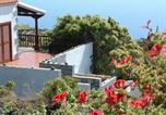 Location vacances Fuencaliente De La Palma - Casa Las Viñas-2