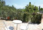 Location vacances Grasse - Apartment Grasse Ave Jean Xxiii-2