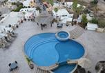 Location vacances Cabo San Lucas - The Residences at La Vista #21-4