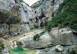 Location vacances Rodellar - Valle de Rodellar-2