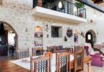 Location vacances Archanes - Castel Villa-1