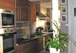 Location vacances Chailles - Holiday home Maison Peroux Blois-2