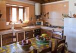 Location vacances Vallehermoso - Holiday Home Casa Rural Ca Maria-3
