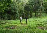 Location vacances Kozhikode - Dare 5000 Nature Campz - A wandertrails Showcase-1