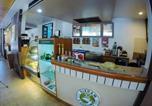 Villages vacances Choeng Thale - Bangtao Beach Chalet Resort-2