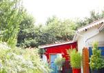 Location vacances Lège-Cap-Ferret - Aymeric-1
