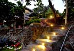 Villages vacances Sânchî - Touchwood Resorts-2