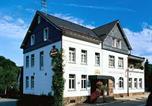 Hôtel Engelskirchen - Hotel Stremme-2