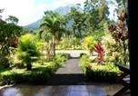 Location vacances Palma - Hotel Rey Arenal-2