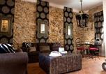 Location vacances Alcamo - Il Baglio Della Luna Relais-1