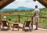 Location vacances Madikwe - Royal Madikwe Luxury Safari Lodge-3