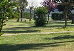 Location vacances Gironella - Casa Climent-3