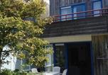 Location vacances Ameland - Amelander Kaap appartement nr. 45.-1