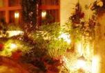 Location vacances Esztergom - Atrium House Panzio-4