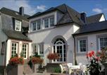 Location vacances Schweich - Gästehaus Sebastiani-2