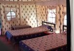 Hôtel Bhuj - Kutch Safari Lodge-4