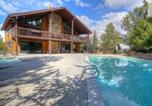 Location vacances Park City - Abode on Navajo Trail-2