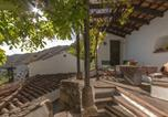 Location vacances Tejeda - Las Mondonadas-2