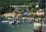 Location vacances Griante - Il Balcone di Elma-4