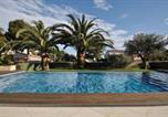 Location vacances Porto Cristo - Villa Murta-2