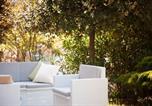 Location vacances Perugia - Anna Boccali Appartamenti-3