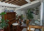 Location vacances Ascoli Piceno - Appartamento Musica-4