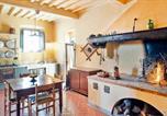 Location vacances Casciana Terme - Villa Prato-Lami-1