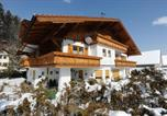 Location vacances Schladming - Chalet Alice-3