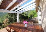 Location vacances Esporles - Villa Retep-1