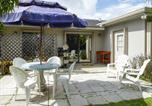Location vacances Plantation - Ft. Lauderdale House-3