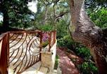 Location vacances Carmel - Carmelita Seven - Three Bedroom Home - 3685-2