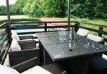 Location vacances Thénac - Villa Acabanes-3
