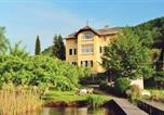 Hôtel Keutschach am See - Hotel Seehof-2