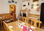 Location vacances Vyhne - Penzion na Trojici-3