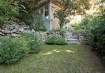 Location vacances North Hollywood - Onefinestay - Firenze Avenue private home-2
