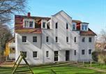 Location vacances Zinnowitz - Ferienwohnung Zinnowitz 210s-1