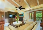 Location vacances Princeville - Weke House 5477-3