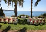 Hôtel Peyia - Ascos Coral Beach Hotel-4