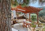 Location vacances Héraklion - Villa Karteros-3