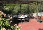 Location vacances Ventimiglia - Villa Corinna-2