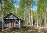 Location vacances Sotkamo - Koivuranta-3