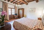 Location vacances Anzola dell'Emilia - Agriturismo Pradone-3