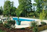 Location vacances Le Tablier - Villa in Vendee Ii-3
