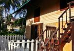 Villages vacances Ko Phangan - Taya's place 2-2