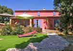 Location vacances Collobrières - Villa in Bormes Les Mimosas Ii-3