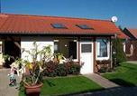 Location vacances Ralswiek - Ferienhaus Silz See 4581-2