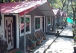 Villages vacances Rishikesh - The Birds Resort-2